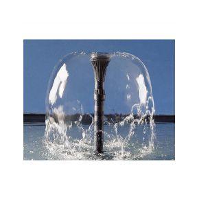 Ajustage Lave 36-10 K Jeux d'eau riches et variés