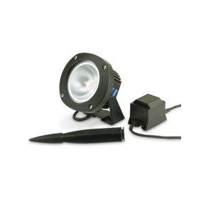 Eclairage de bassin LunAqua 35 Set Système de projecteurs polyvalent