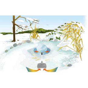 Anti-glace IceFree 20 Oase