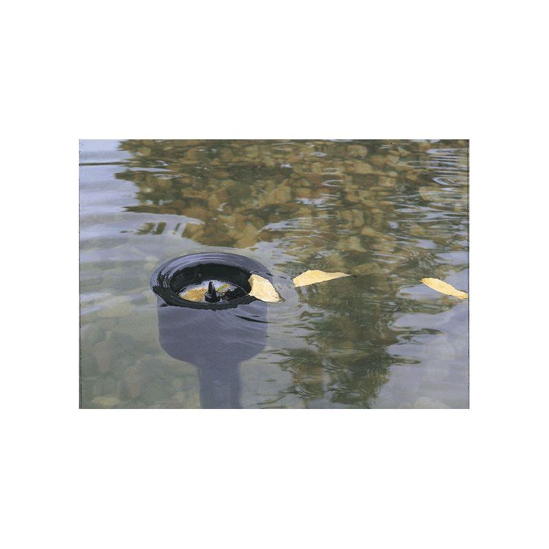 Aspirateur de surface Skimmer AquaSkim 40 Oase