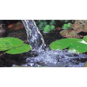 Pompe bassin AquaMax Eco Gravity 10000 OASE