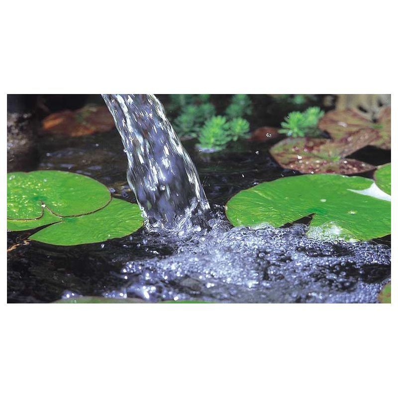 Pompe bassin AquaMax Eco Gravity 20000 OASE