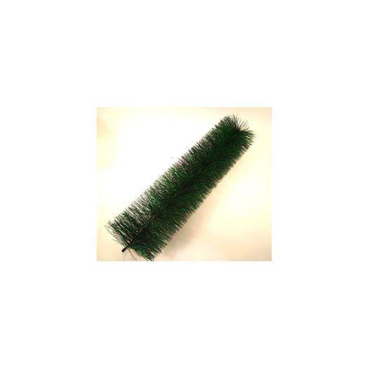 Brosse 10 x 50 Koi brush