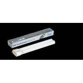 Lampe UV 18W Oase