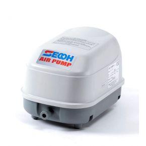 Pompe à air SECOH SLL-20