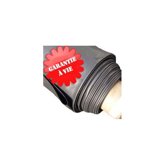 bache bassin epdm BossCover Premium 1mm14