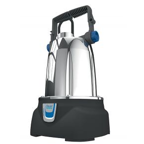 Pompe de relevage ProMax ClearDrain 7000