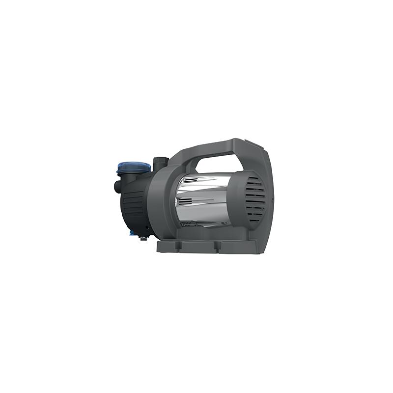 ProMax Garden Automatic 3500