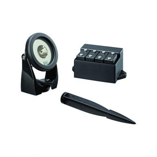 Eclairage immergable LunAqua Power LED Set 1