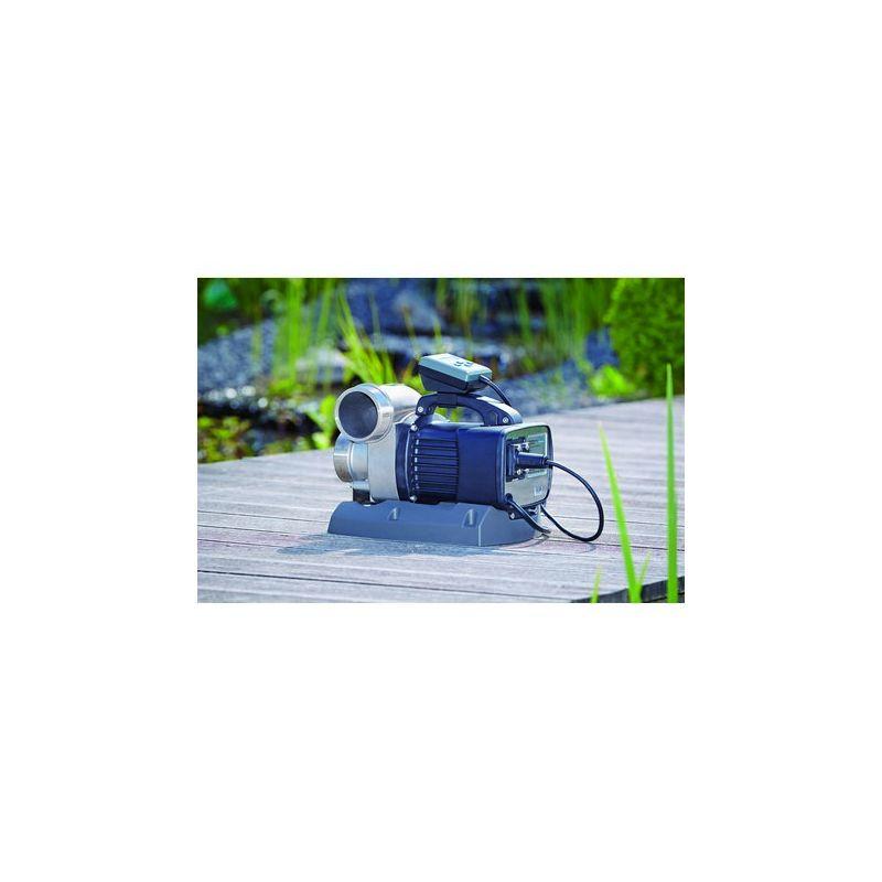Pompe de bassin AquaMax Eco Titanium 50000 OASE