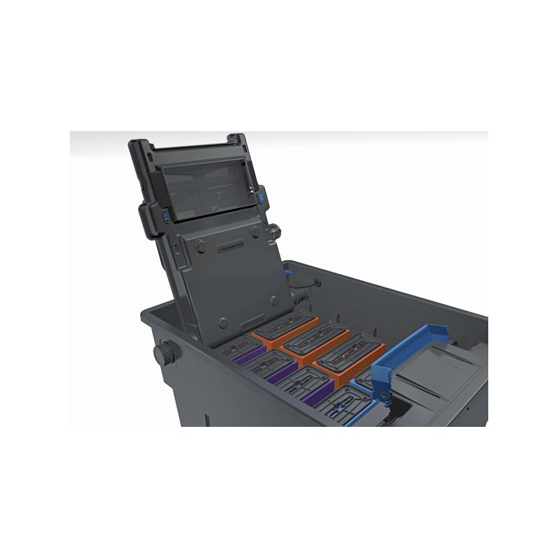 Filtre bassin gravitaire Biotec ScreenMatic 60000 Oase