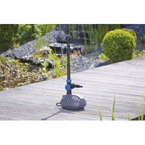 Pompe de bassin Aquarius Fountain Set Classic 750