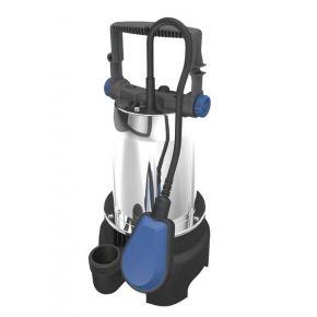 Pompe de relevage eau chargée ProMax MudDrain 11000