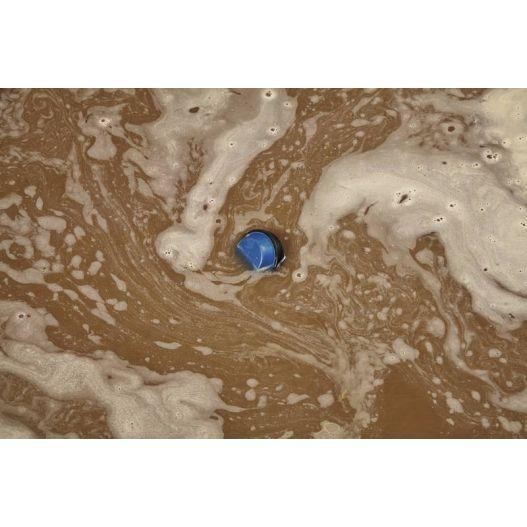 Pompe de relevage eau chargée ProMax MudDrain 14000