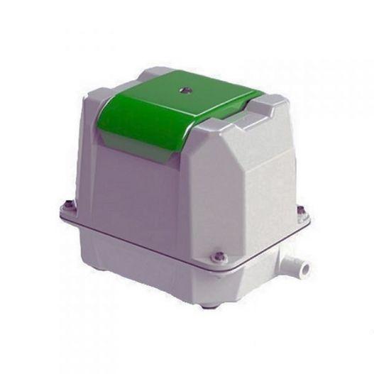 Pompe à Air SECOH JDK-S-150