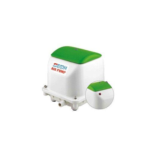 Pompe à air SECOH jdk-20