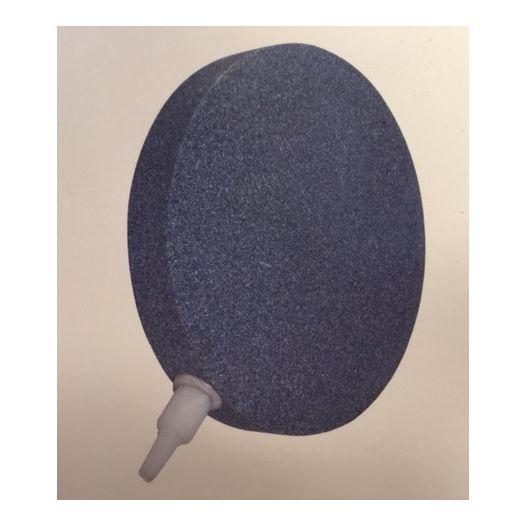 Disque Emissif Diamètre 12 cm