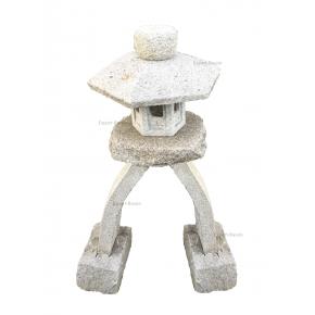 Lanterne Japonaise Kotoji 120cm
