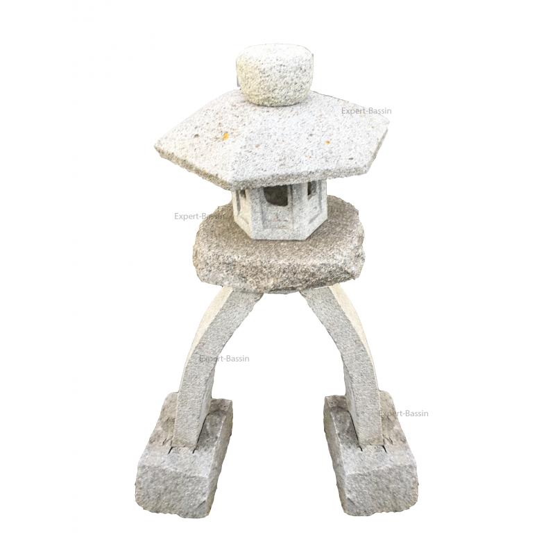 Lanterne Japonaise Kotoji 100cm