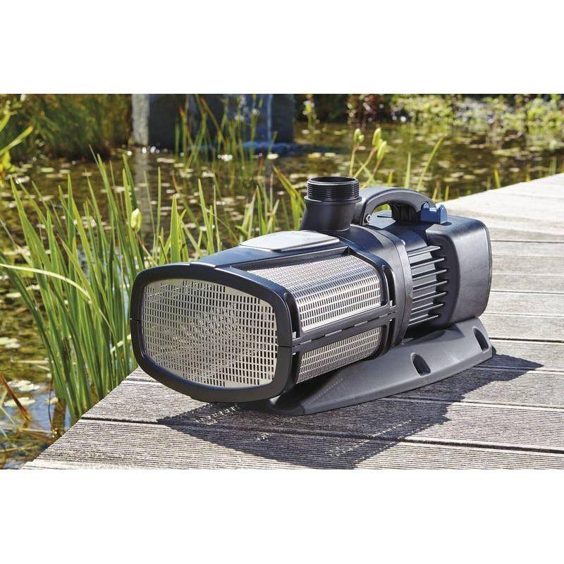 Pompe de bassin Aquarius Eco Expert 28000 OASE