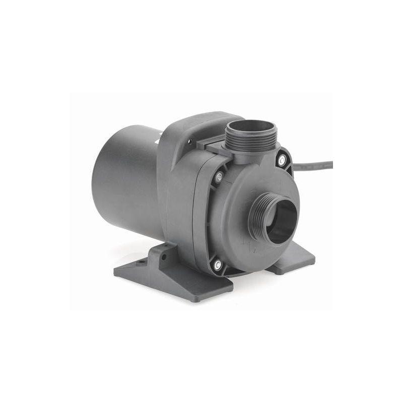 Pompe de bassin AquaMax Dry 14000 OASE