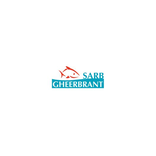 Granulés appâts Premium Select 4,5 mm 20Kg Gheerbrant