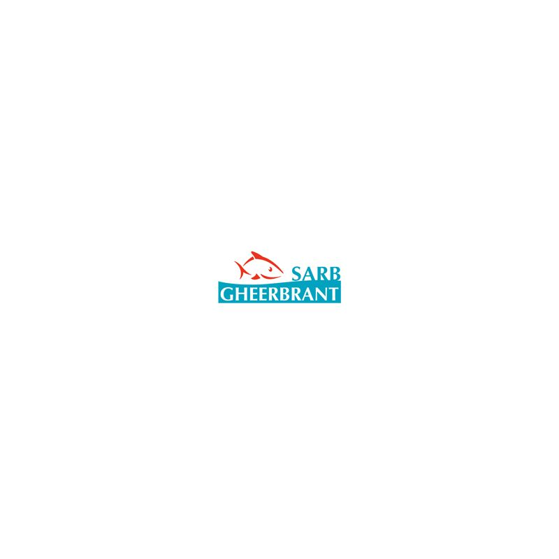 Granulés appâts Premium Select 10 mm 20Kg Gheerbrant