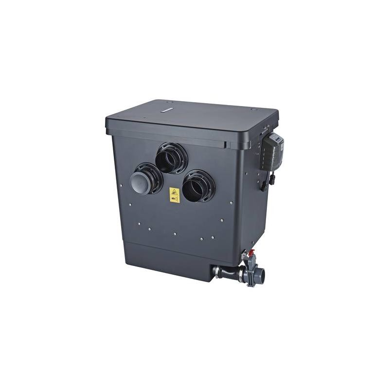ProfiClear Premium Compact EGC Gravitaire OASE