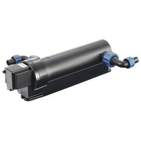 Appareils à UV ClearTronic 7W