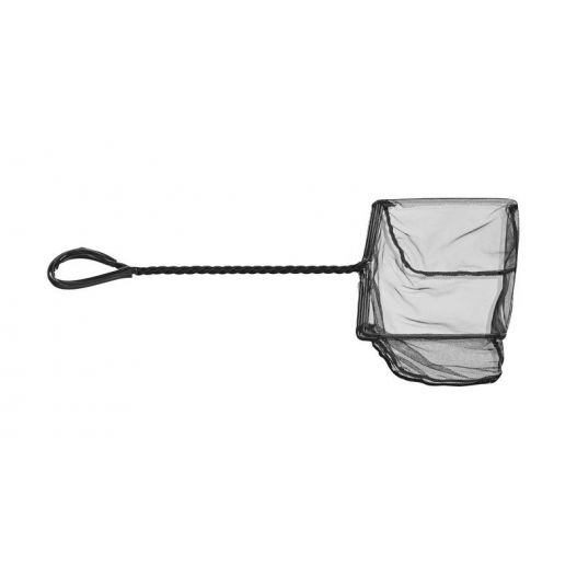 Epuisette à poisson 8cm