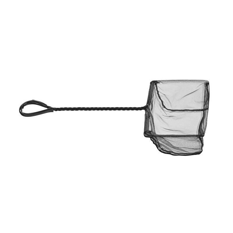 Epuisette à poisson 20cm