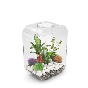 biOrb Life 15L MCR Transparent
