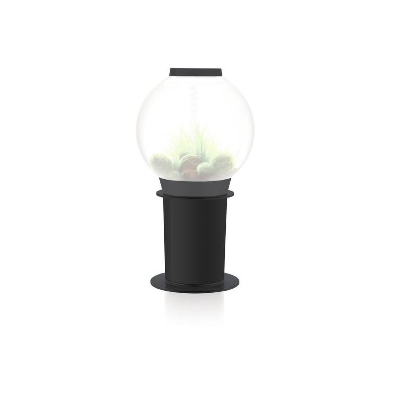 biOrb Support Aquarium 105L Noir