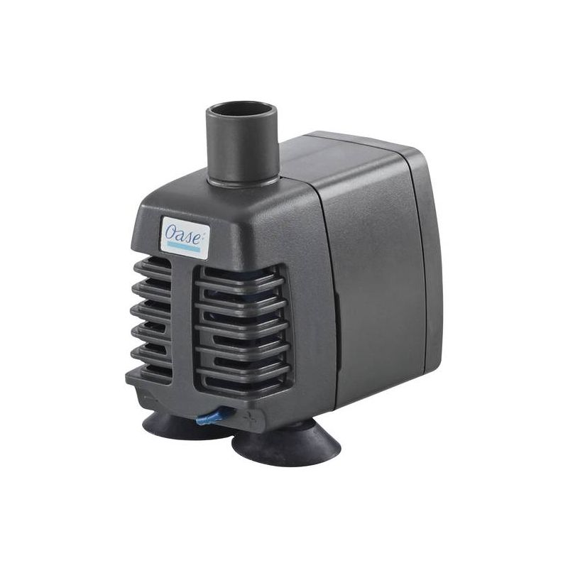 OptiMax 300