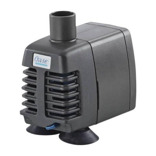 OptiMax 500