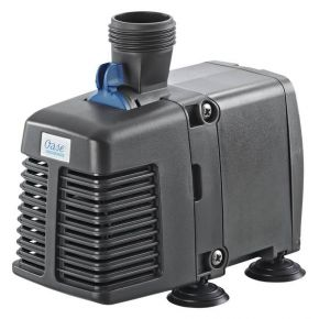 OptiMax 2000