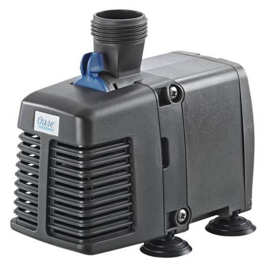OptiMax 5000