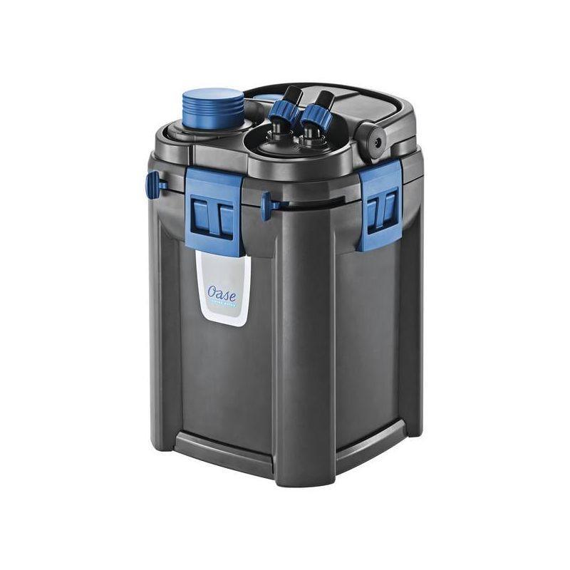 BioMaster 250
