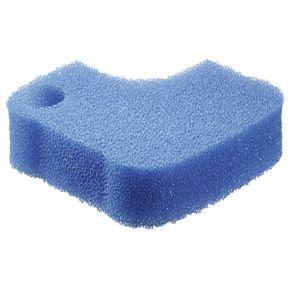 Mousse BioMaster 20ppi Bleue