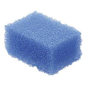 Mousse BioPlus 20ppi Bleue