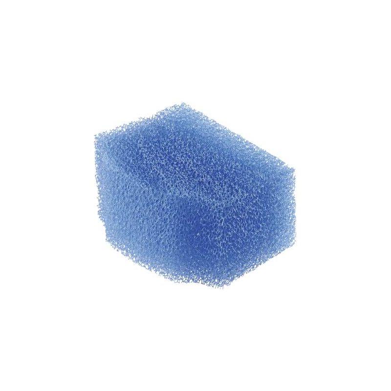 Mousse préfiltre BioPlus 30ppi