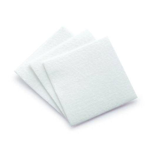biOrb Lingettes de nettoyage