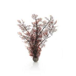 biOrb Grand corail couleurs d'automne