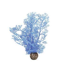 biOrb Petit corail bleu