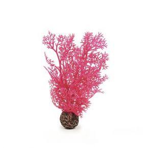 biOrb Petit corail rose