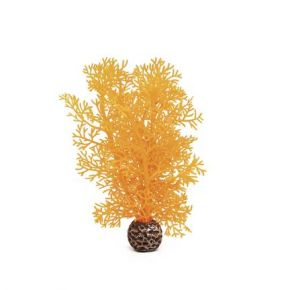 biOrb Petit corail orange