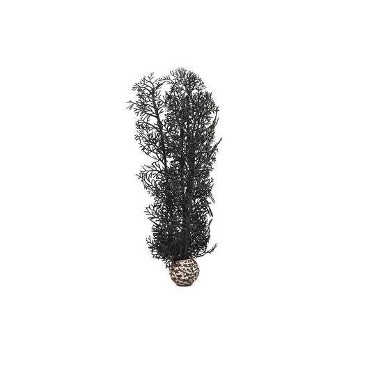 biOrb Corail moyen noir