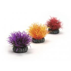 biOrb Set de 3 boules colorées