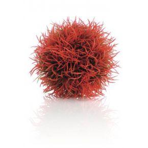 biOrb Boule rouge
