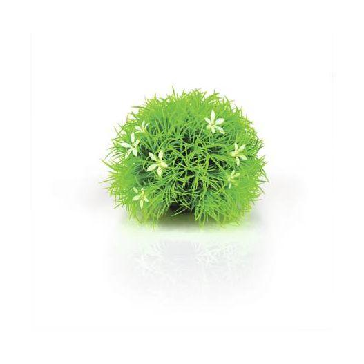biOrb Boule verte avec fleurs